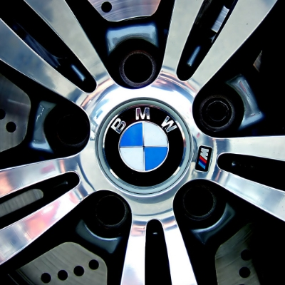 Millstream BMW